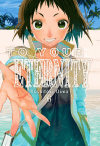 To Your Eternity #6