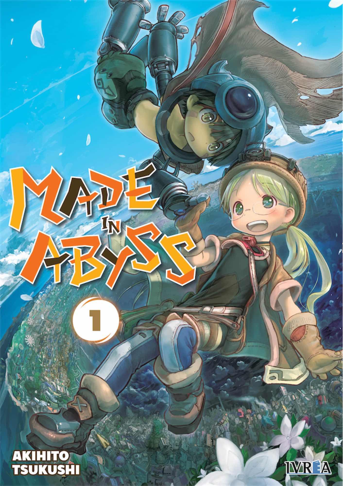 Madeinabyss1