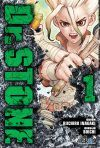 Dr. Stone #1