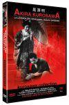 La leyenda del gran judo DVD