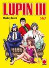 Lupin III #1