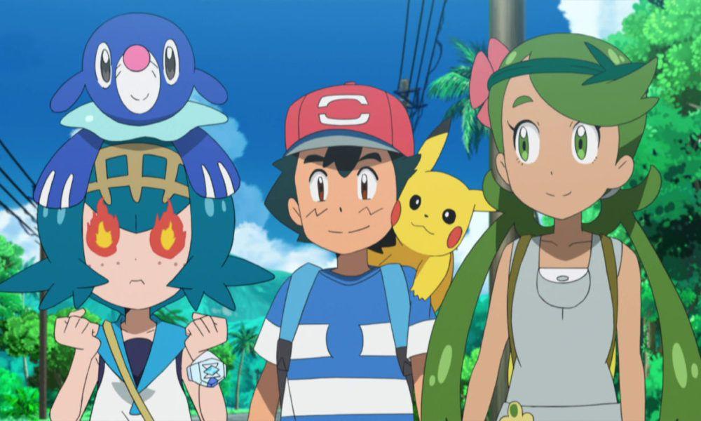 KingAnime - Portal Pokemon-sol-y-luna-anime-neox-1000x600