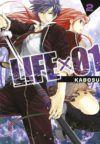 Life x 01 #2