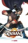 Radiant #6