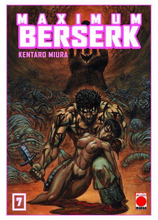 berserk7