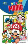 Super Mario #13