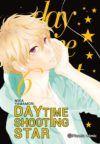 Daytime Shooting Star #6