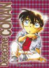 Detective Conan Nueva edición #24
