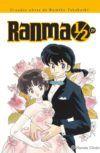 Ranma 1/2 Kanzenban #19