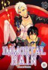 Inmortal Rain #10
