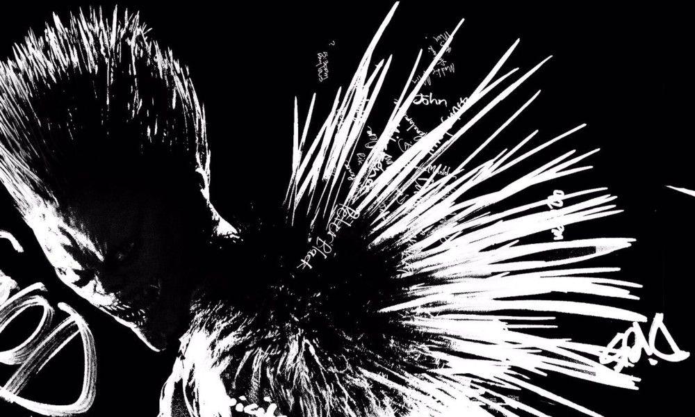 Netflix anuncia secuela de la película 'Death Note'