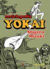 Enciclopedia Yokai #2