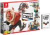 Nintendo Labo Toy-Con 3: Kit de vehículos