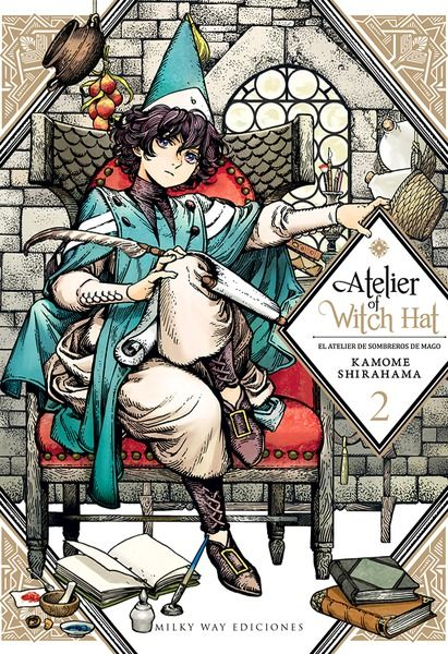 atelier_of_witch_hat_2_grande