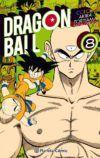 Dragon Ball Color – Origen #8