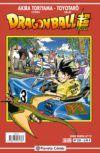 Dragon Ball serie roja #223