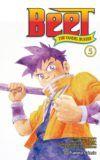 Beet the Vandel Buster #5