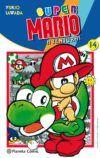 Super Mario #14
