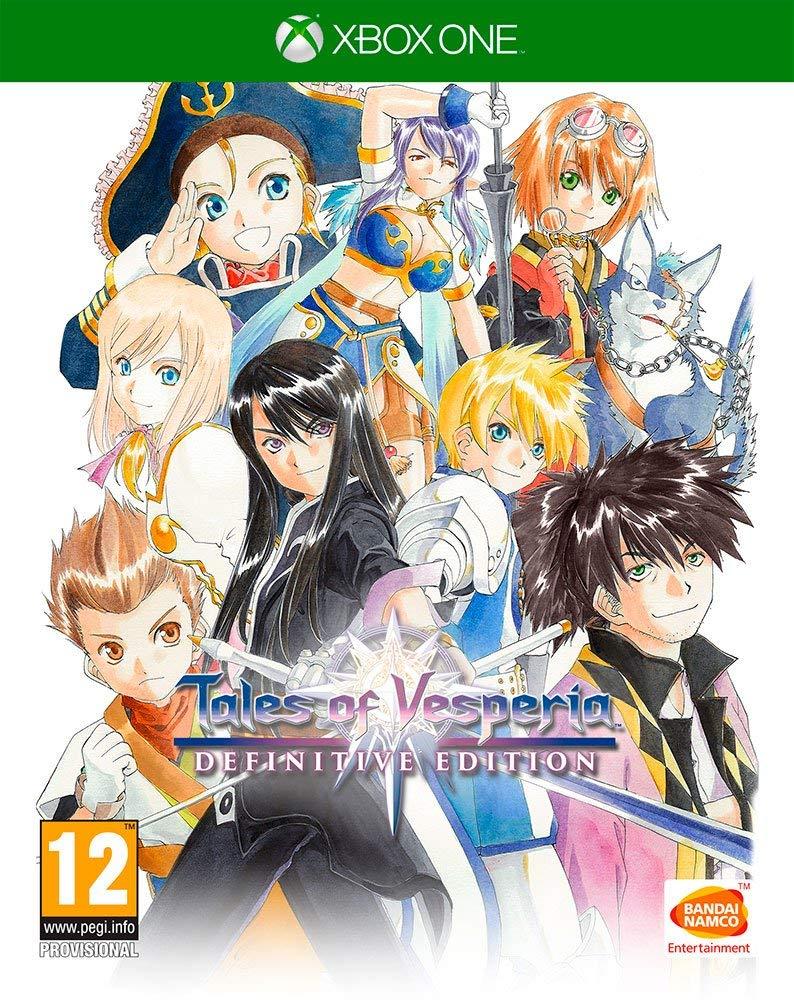 tales-of-vesperia-definitive-edition-xbox1