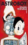 Astro Boy (nueva edición) #1