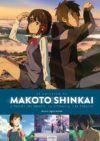 El universo de Makoto Shinkai. A través del tiempo, la distancia y el espacio