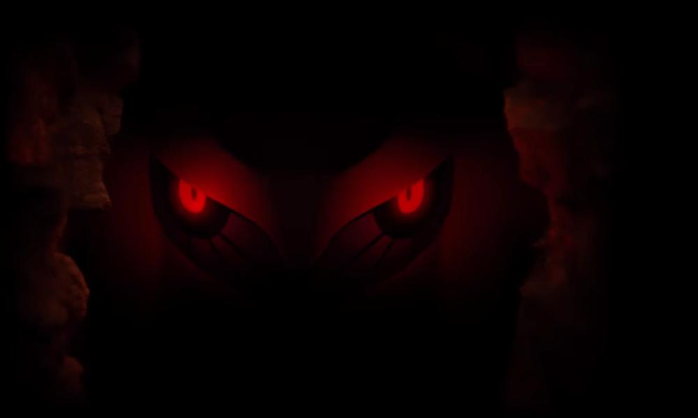 La región Sinnoh y la cuarta generación llegará a Pokémon GO