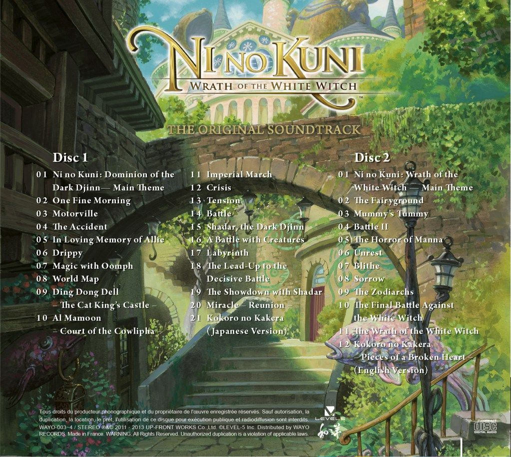 NNK1-BACK