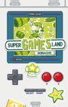 Super Games Land