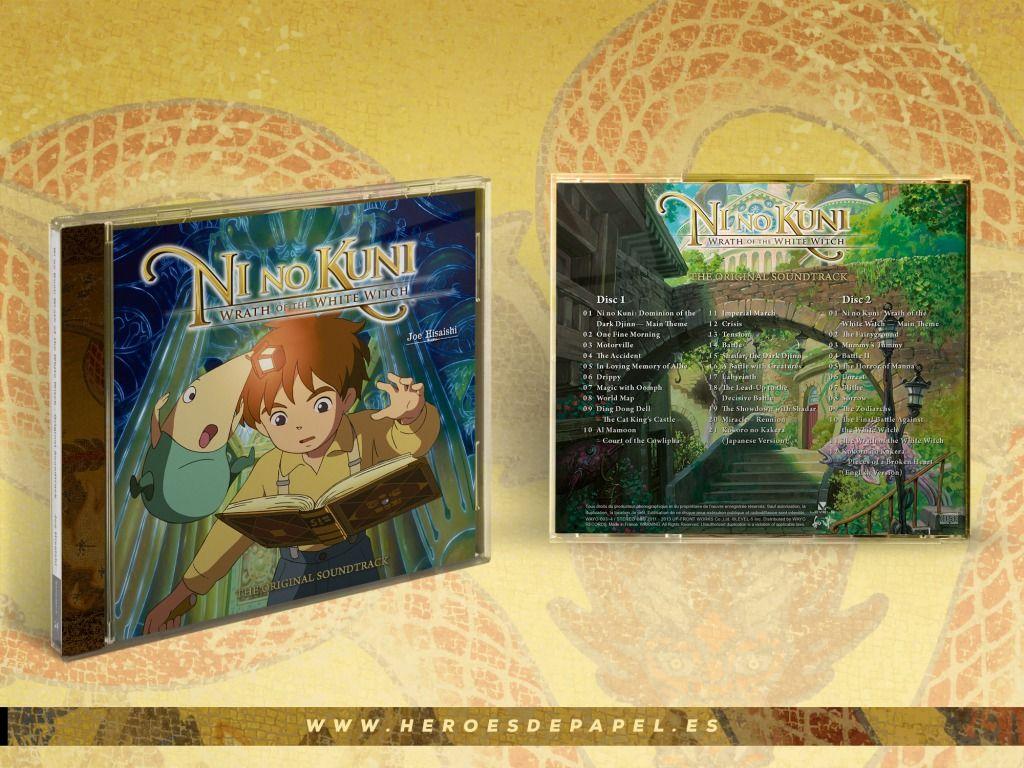 cd-mockup-redes-1