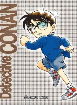 Detective Conan Nueva edición #25