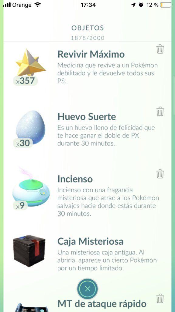 Imagen caja pokemon