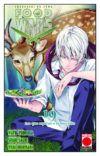 Food Wars: Shokugeki no Soma #19