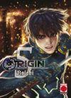 Origin #5
