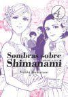 Sombras sobre Shimanami #4