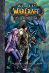 World of Warcraft: Ala sombra #1