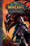 World of Warcraft: Ala sombra #2