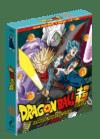 Dragon Ball Super Box 6- Edición Coleccionista BD
