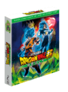 Dragon Ball Super: Broly – Edición Coleccionista BD