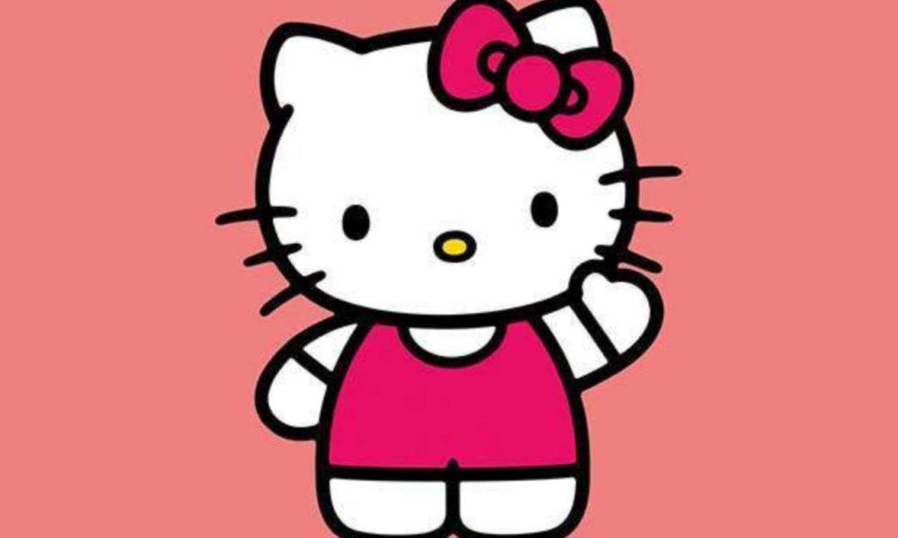 Hello kitty tendr una adaptaci n cinematogr fica en for Ciao youtube