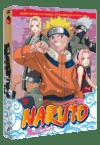 Naruto Box 9 DVD