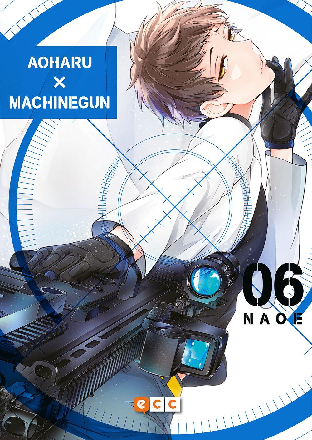 sobrecubierta_aoharu_x_machinegun_num6_web
