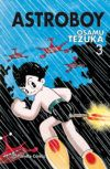 Astro Boy (nueva edición) #3