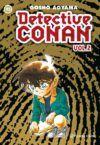 Detective Conan vol.2 #93