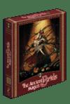 The Ancient Magus Bride Parte 2 – Edición Coleccionista BD