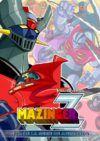 Mazinger Z. Guía de la serie de animación