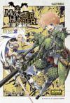 Monster Hunter Epic #2