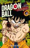 Dragon Ball Color – Saga del Gran Rey de los Demonios Piccolo #4