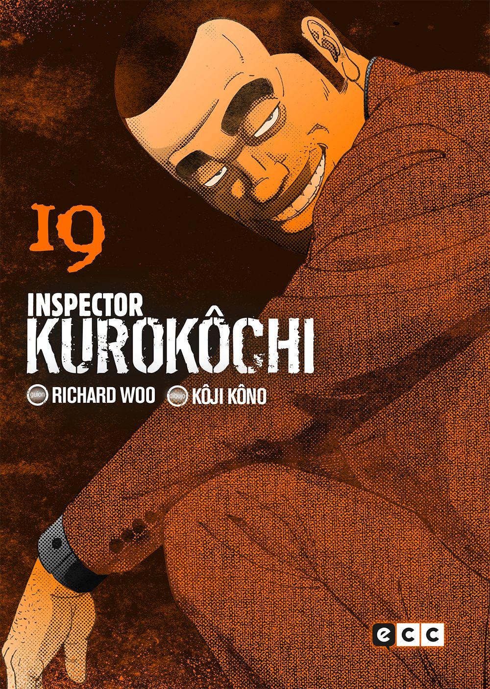 sobrecubierta_kurokochi_19_web