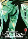 Bleach Maximum #7