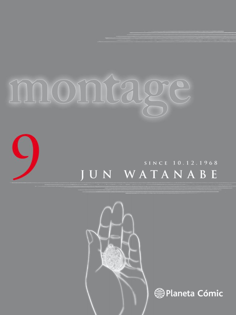 Montage #9
